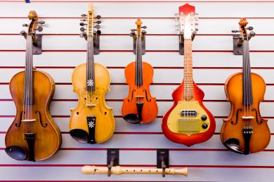 musical instruments humboldt pawn shop humboldt bay trade pawn. Black Bedroom Furniture Sets. Home Design Ideas